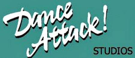 Dance Attack Spring Showcases & DACPAC 2018