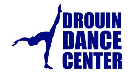 Tickets | Drouin Dance Center presents
