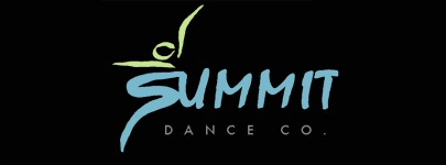 Summit Dance Co. presents Spring Production 2018
