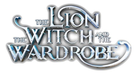 Tickets Stagelights Theatre Presents The Lion The Witch
